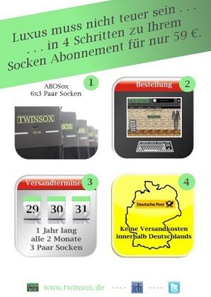 TWINSOX_Flyer